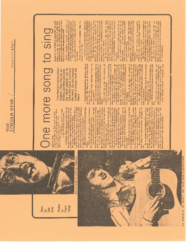 http://history.caffelena.org/transfer/Performer_File_Scans/bovee_bob/Bovee__Bob___article___The_Lincoln_Star___4.14.77.pdf