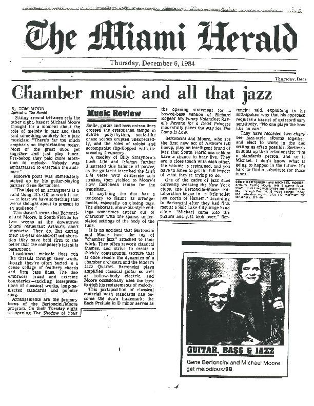 http://history.caffelena.org/transfer/Performer_File_Scans/bertoncini_gene/Bertoncini__Gene___article___The_Miami_Herald___12.6.1984.pdf