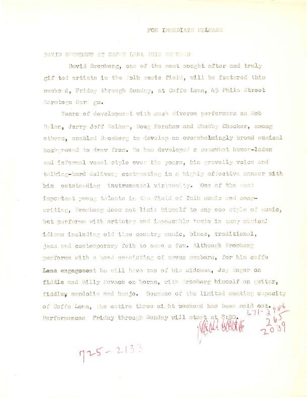 http://history.caffelena.org/transfer/Performer_File_Scans/bromberg_david/Bromberg__David_Press_Release_2.pdf