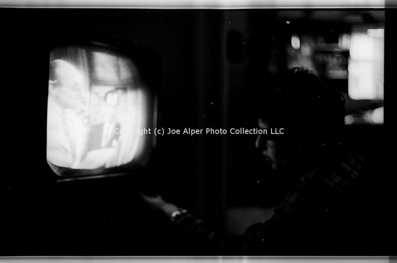http://history.caffelena.org/transfer/photographs/ja-640-05-dark.jpg