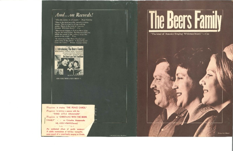 http://history.caffelena.org/transfer/Performer_File_Scans/beers_bob_evelyne/Beers__Bob_and_Evelyne___promotional_flyer___The_Beers_Family___date_unknown.pdf