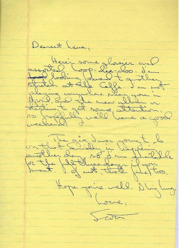 http://history.caffelena.org/transfer/Performer_File_Scans/alarik_scott/Alarik__Scott___Letter_to_Lena___date_unknown032.pdf