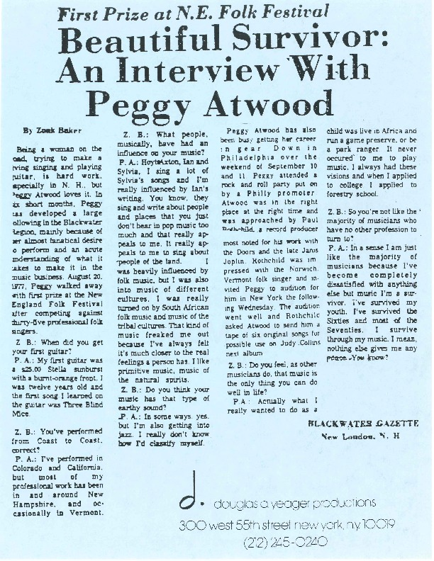 http://history.caffelena.org/transfer/Performer_File_Scans/atwood_peggy/Atwood__Peggy___interview___N.E._Folk_Festival.pdf