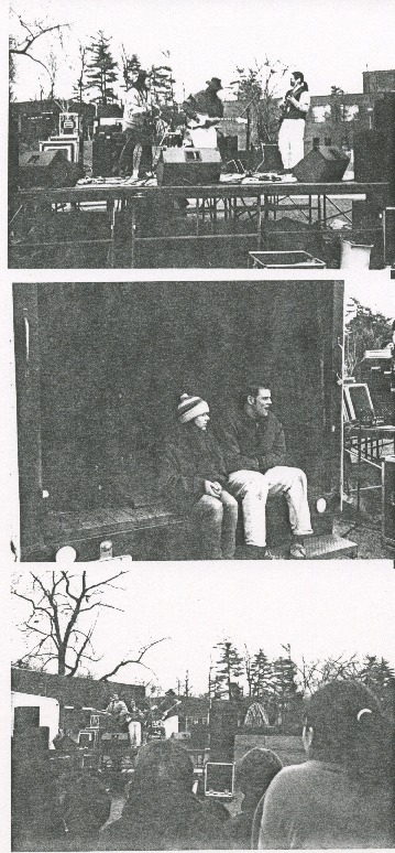 http://history.caffelena.org/transfer/live_lucy/Photographs_3_Performers_on_stage_Two_people_in_back_of_open_truck_group_watching_performers_on_stage.pdf