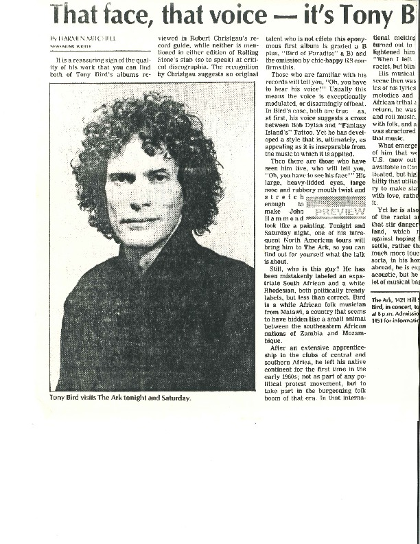 http://history.caffelena.org/transfer/Performer_File_Scans/bird_tony/Bird__Tony___articles___unknown_reviews___date_unknown.pdf