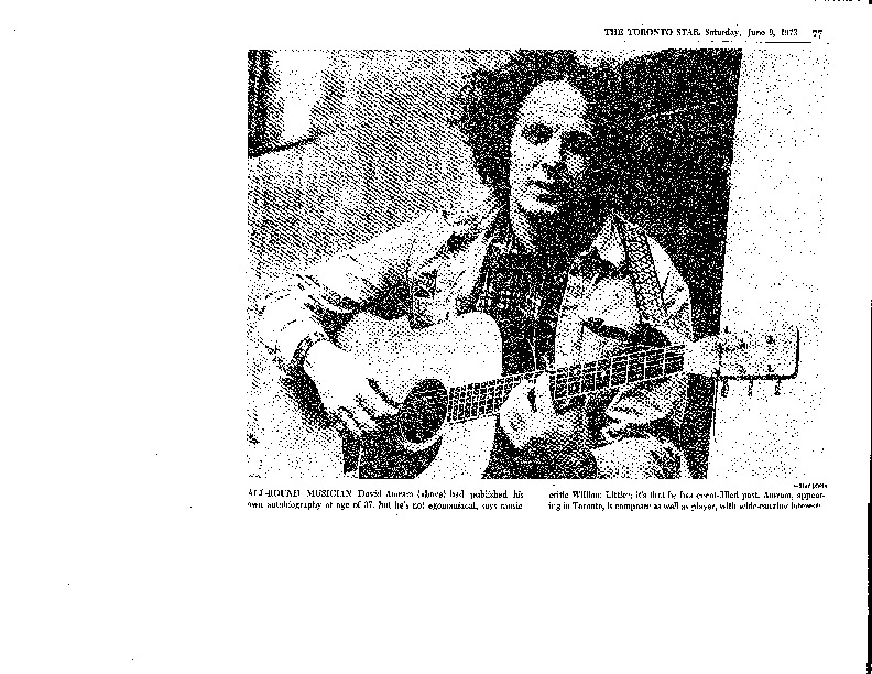 http://history.caffelena.org/transfer/Performer_File_Scans/amram_david/Amram__David___photograph___The_Toronto_Star_6.9.73.pdf