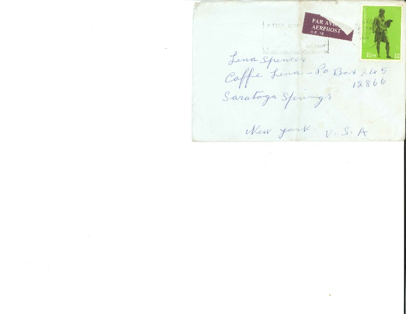 http://history.caffelena.org/transfer/Performer_File_Scans/barry_margaret/Barry_Margaret___letter_to_Lena___from_Barry_with_bus._card_and_stamp.pdf