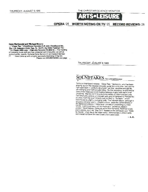 http://history.caffelena.org/transfer/Performer_File_Scans/bertoncini_gene/Bertoncini__Gene___article___The_Christian_Science_Monitor___8.8.1985.pdf