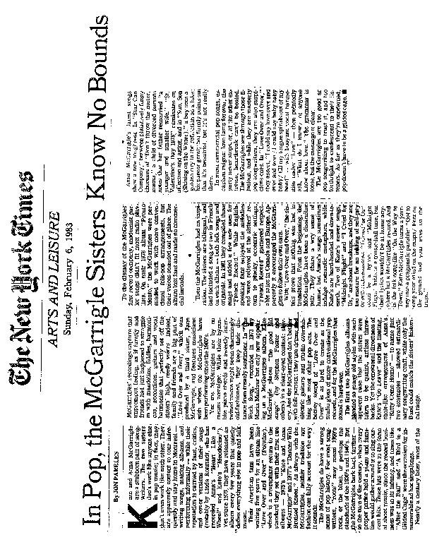 http://history.caffelena.org/transfer/Performer_File_Scans/mcgarrigle_anna_kate/McGarrigle__Anna_and_Kate_article_13.pdf