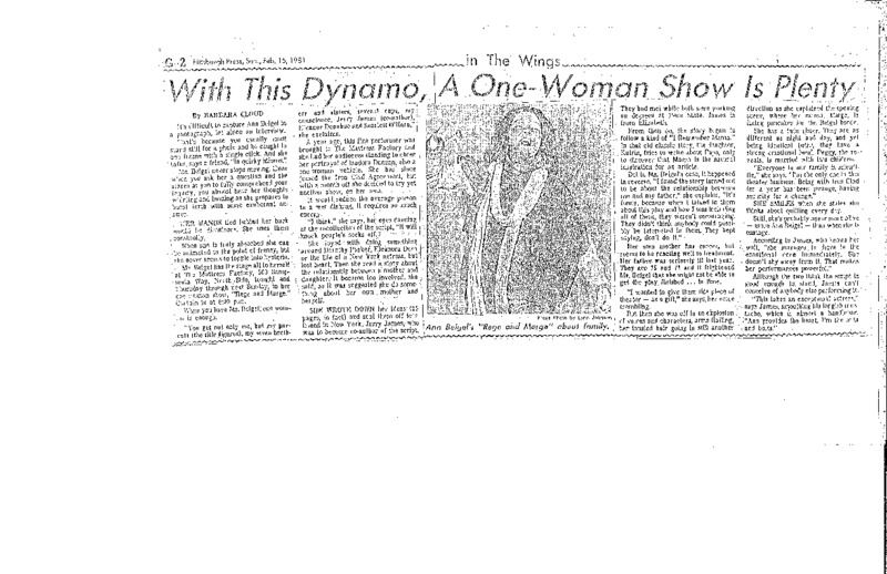http://history.caffelena.org/transfer/Performer_File_Scans/beigel_ann/Beigel__Ann___article___Pittsburgh_Press___2.15.1981.pdf