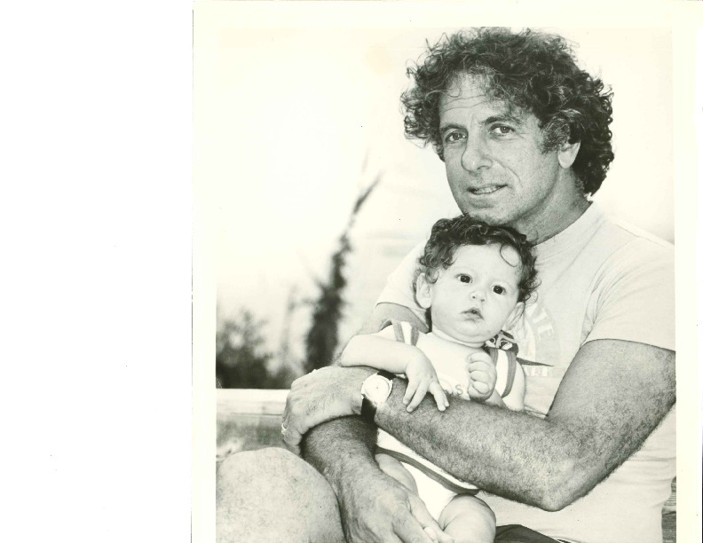 http://history.caffelena.org/transfer/Performer_File_Scans/amram_david/Amram__David___photograph_with_son_Adam.pdf