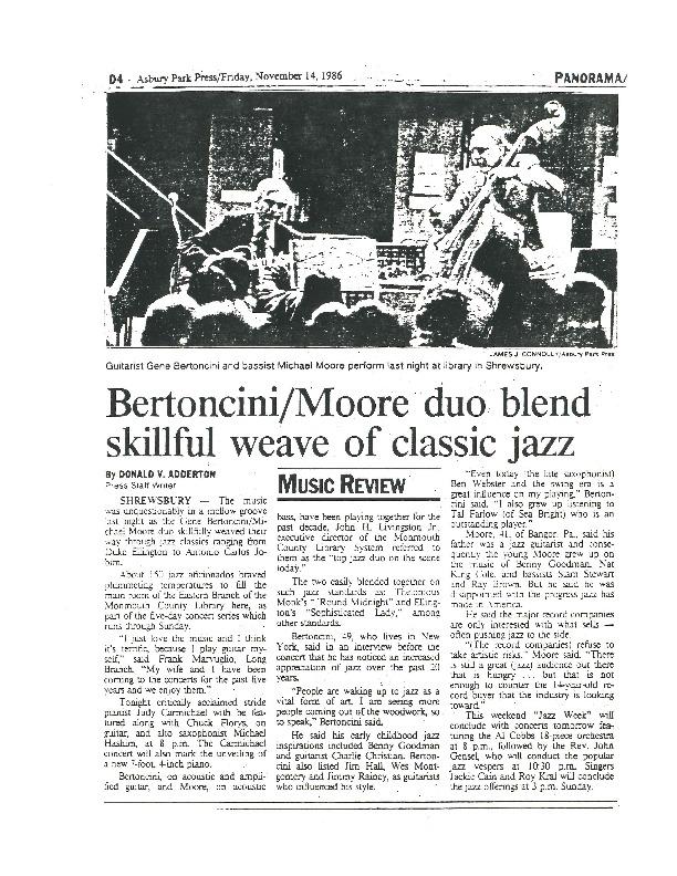http://history.caffelena.org/transfer/Performer_File_Scans/bertoncini_gene/Bertoncini__Gene___article___Asbury_Park_Press___11.14.1986.pdf