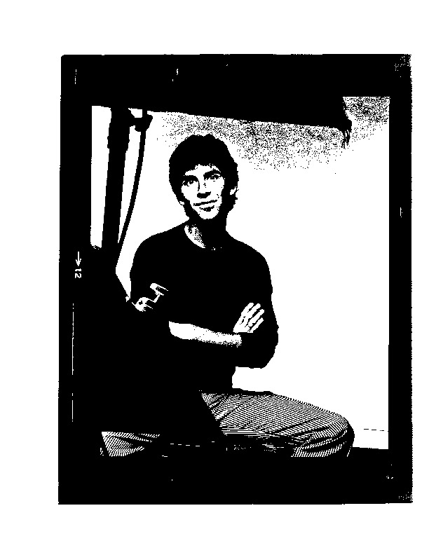 http://history.caffelena.org/transfer/Performer_File_Scans/bovoso_carole/Bovoso__Carole___photo___James_Lechesne_character2.pdf