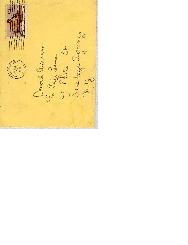 http://history.caffelena.org/transfer/Performer_File_Scans/alarik_scott/Alarik__Scott___envelope_to_Caffe___date_unknown034.pdf