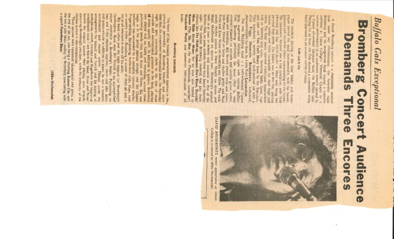 http://history.caffelena.org/transfer/Performer_File_Scans/bromberg_david/Bromberg__David_Article_8.pdf