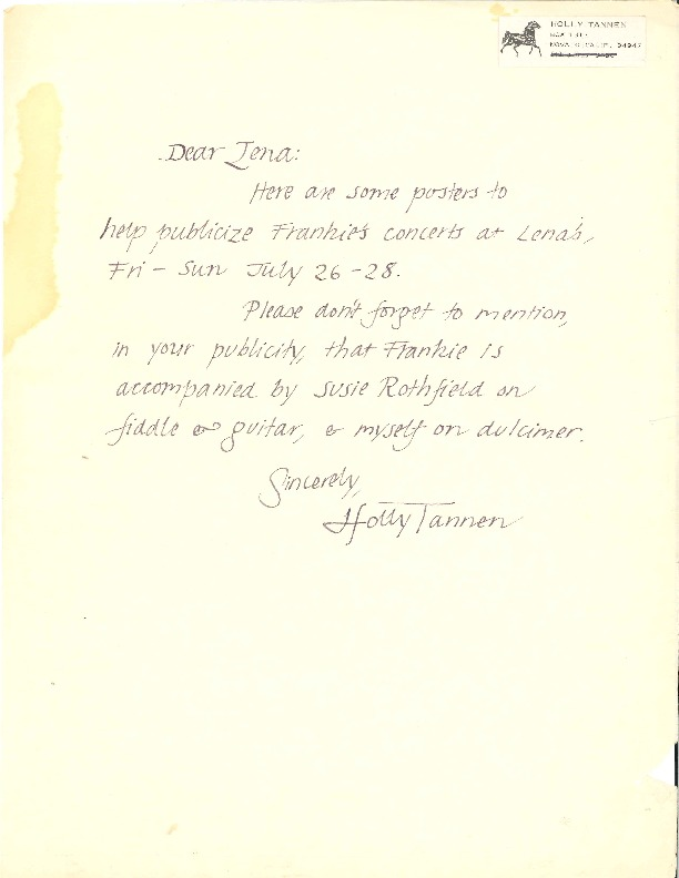 http://history.caffelena.org/transfer/Performer_File_Scans/armstrong_frankie/Armstrong__Frankie___letter___to_Lena_from_Holly_Tannen2.pdf