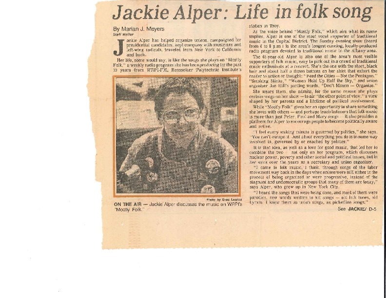 http://history.caffelena.org/transfer/Performer_File_Scans/alper_jackie/Alper__Jackie_newspaper_article_2.pdf
