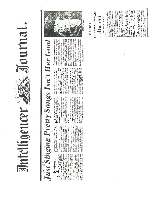 http://history.caffelena.org/transfer/Performer_File_Scans/atwood_peggy/Atwood__Peggy___article___Intelligence_Journal_4.13.86.pdf