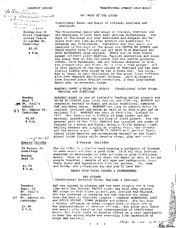 http://history.caffelena.org/transfer/Performer_File_Scans/barry_margaret/Barry__Margaret___concert_series_announcement___date_unknown.pdf