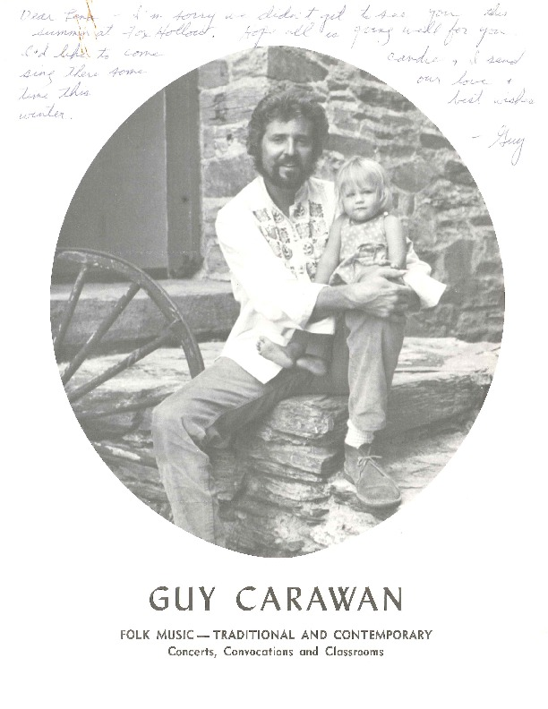 http://history.caffelena.org/transfer/Performer_File_Scans/carawan_guy/Carawan__Guy___promotion_and_letter_to_Lena.pdf