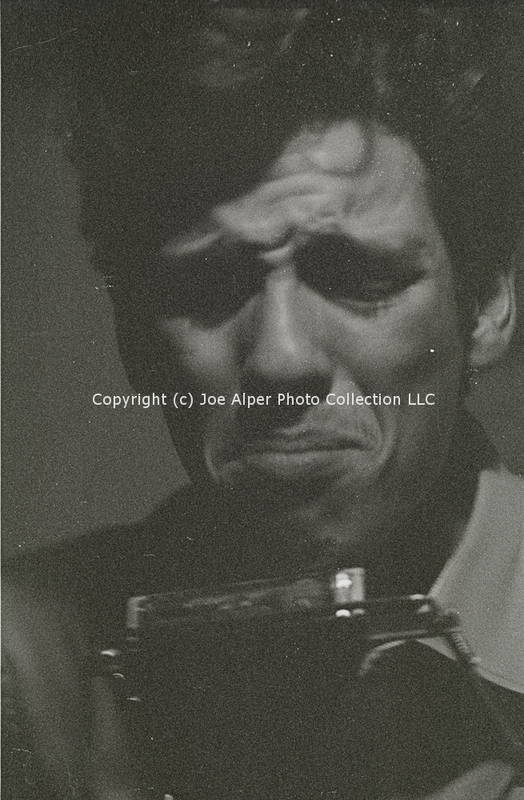http://history.caffelena.org/transfer/photographs/1225_e13.jpg