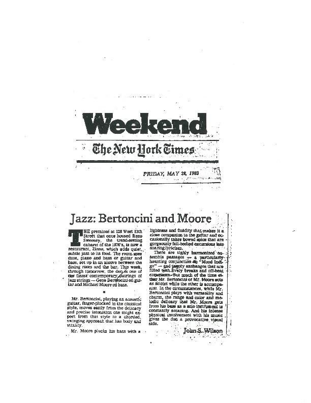 http://history.caffelena.org/transfer/Performer_File_Scans/bertoncini_gene/Bertoncini__Gene___article___The_NY_Times___5.28.1982.pdf