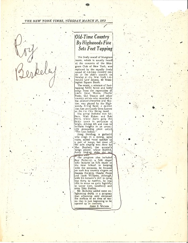 http://history.caffelena.org/transfer/Performer_File_Scans/berkeley_roy/Berkeley__Roy___article___NY_Times_3.27.1973.pdf