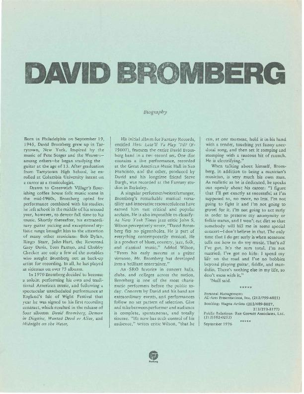 http://history.caffelena.org/transfer/Performer_File_Scans/bromberg_david/Bromberg__David_Bio_2.pdf