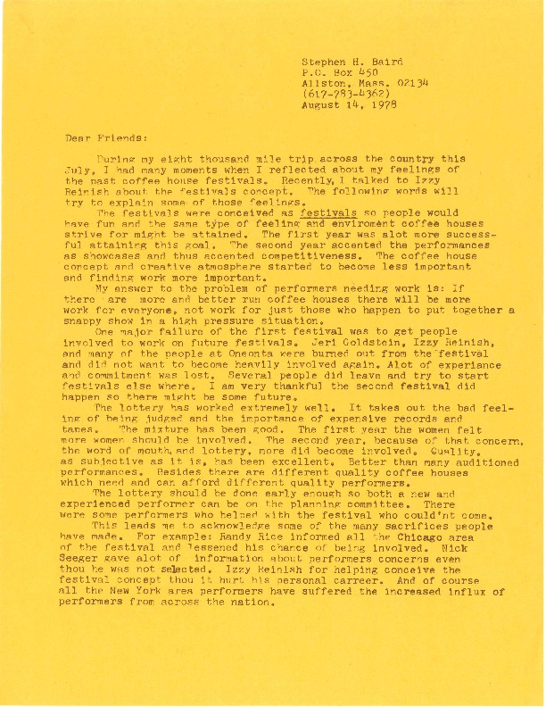 http://history.caffelena.org/transfer/Performer_File_Scans/baird_stephen/Baird__Stephen___letter_to_friends_and_Lena_8.14.78.pdf