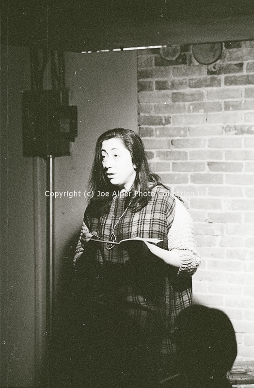 http://history.caffelena.org/transfer/photographs/1976_e41.jpg