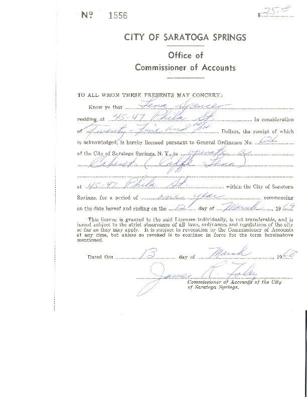 http://history.caffelena.org/transfer/Performer_File_Scans/caffe_licenses/Cafe_License_General_License_5.pdf