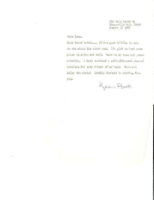 http://history.caffelena.org/transfer/Performer_File_Scans/beth_karen/Beth__Karen___letter___to_Lena___date_unknown.pdf