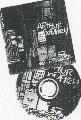 http://history.caffelena.org/transfer/live_lucy/_Artist_Spotlight_Arthur_Godfrey__ascap.pdf