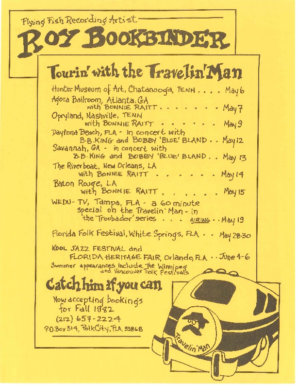http://history.caffelena.org/transfer/Performer_File_Scans/book_binder_roy/Bookbinder__Roy___booking_flyer_and_note.pdf