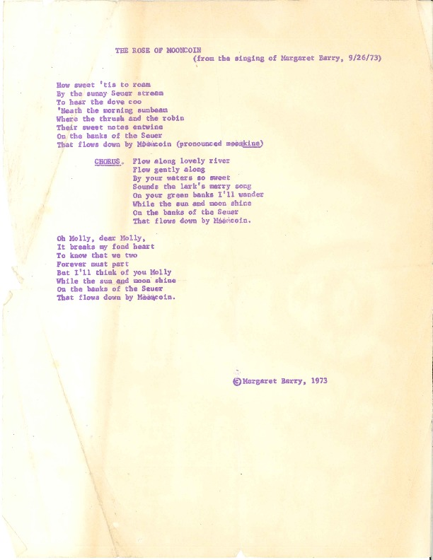 http://history.caffelena.org/transfer/Performer_File_Scans/barry_margaret/Barry__Margaret___lyrics_to_The_Rose_of_Mooncoin___9.26.1973.pdf
