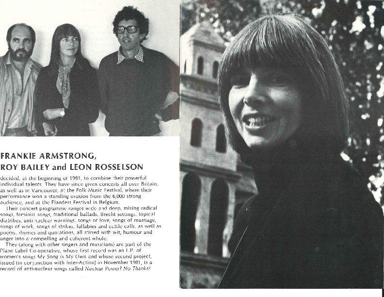 http://history.caffelena.org/transfer/Performer_File_Scans/armstrong_frankie/Armstrong__Frankie___booking_brochure.pdf