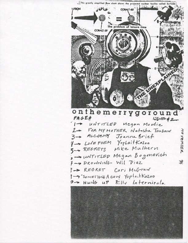 http://history.caffelena.org/transfer/live_lucy/Literary_magazine__On_the_merry_go_round__11_94.pdf