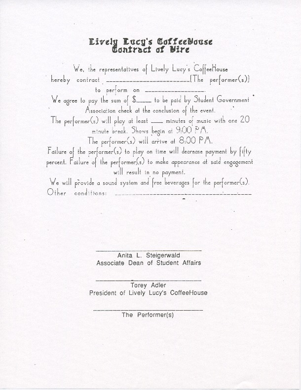 http://history.caffelena.org/transfer/live_lucy/Lively_Lucy_s_Contract_of_Hire_Torey_Adler.pdf