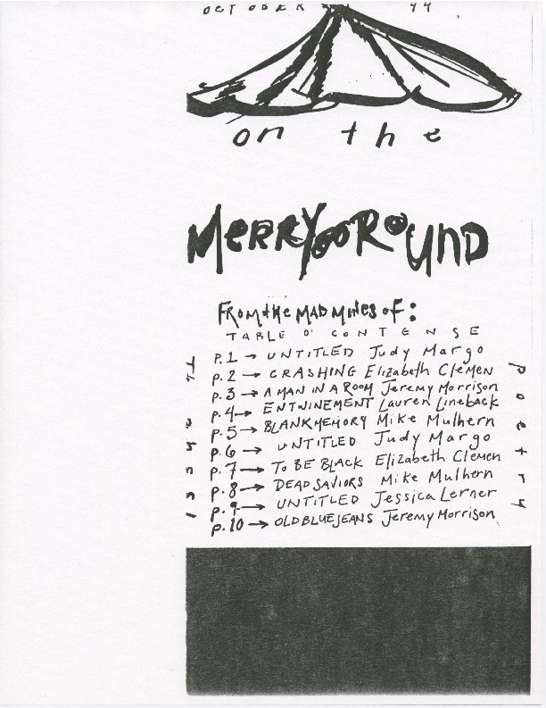 http://history.caffelena.org/transfer/live_lucy/Literary_Magazine__On_the_Merry_go_round__10_94.pdf