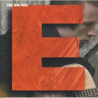 http://history.caffelena.org/transfer/live_lucy/CD_The_Big_Red_E.pdf