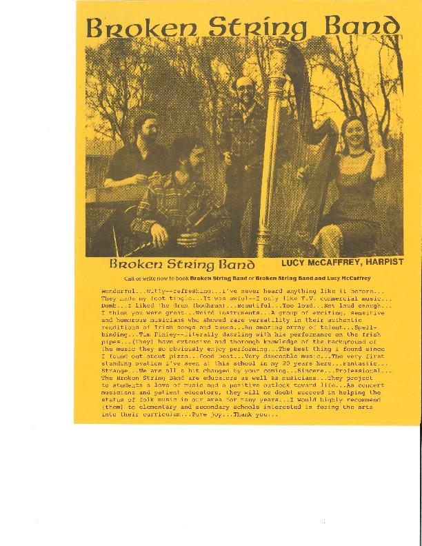 http://history.caffelena.org/transfer/Performer_File_Scans/broken_string_band/Broken_String_Band_Promotional_Brochure_1.pdf