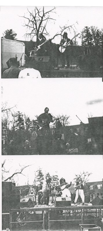 http://history.caffelena.org/transfer/live_lucy/Photographs_3_Performers_on_outdoor_stage__2_.pdf
