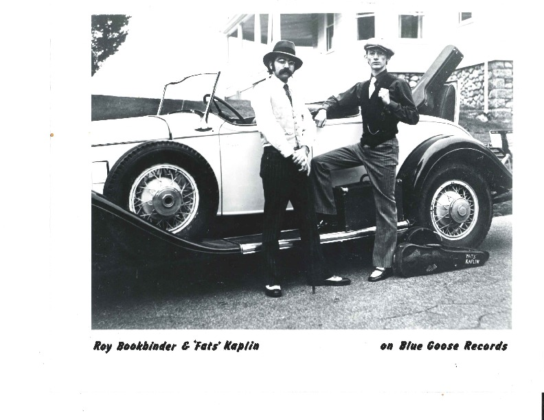 http://history.caffelena.org/transfer/Performer_File_Scans/book_binder_roy/Bookbinder__Roy___photo___with_Fats_Kaplan.pdf
