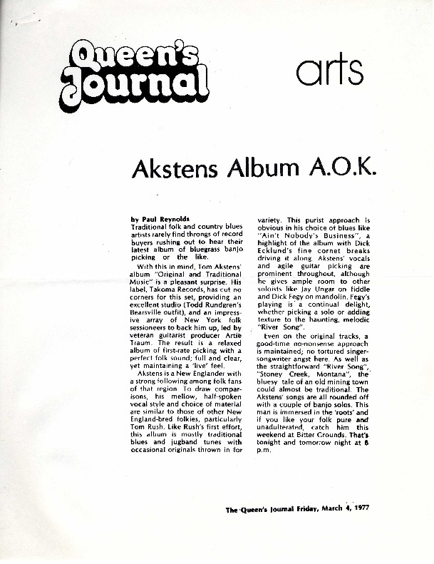 http://history.caffelena.org/transfer/Performer_File_Scans/akstens_tom/Akstens__Tom__Takoma_Recording_Artist_Package3__date_unknown.pdf