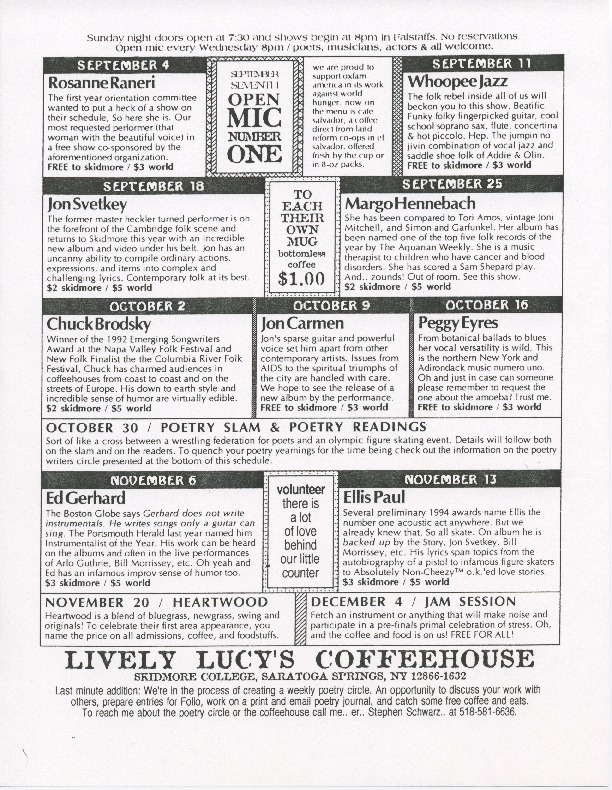 http://history.caffelena.org/transfer/live_lucy/Calendar_Lively_Lucy_s_9_4_12_4_8_copies.pdf