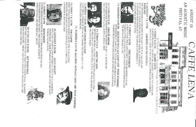 http://history.caffelena.org/transfer/Performer_File_Scans/calendars/Calendars_Calendar_4.pdf