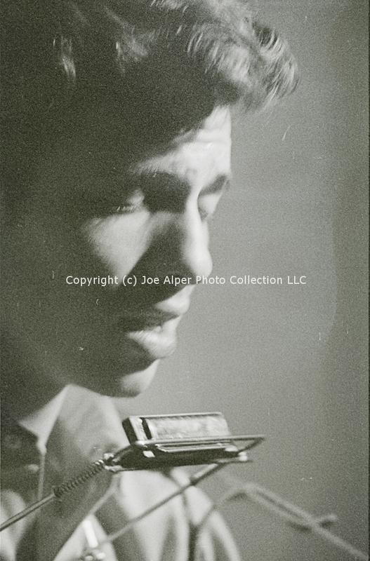 http://history.caffelena.org/transfer/photographs/1226_e10.jpg