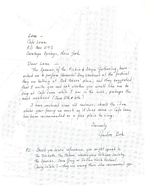 http://history.caffelena.org/transfer/Performer_File_Scans/bok_gordon/Bok__Gordon___letter_to_Lena___date_unknown.pdf
