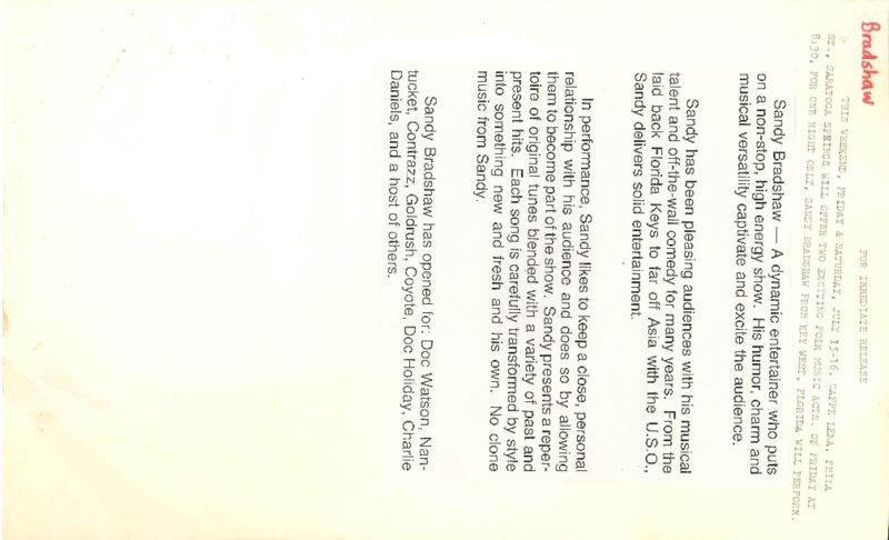 http://history.caffelena.org/transfer/Performer_File_Scans/bradshaw_sandy/Bradshaw__Sandy___press_release___Caffe_Lena.pdf
