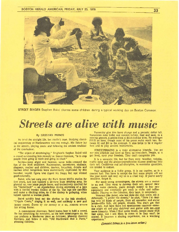 http://history.caffelena.org/transfer/Performer_File_Scans/baird_stephen/Baird__Stephen___article___Boston_Herald___7.23.76.pdf